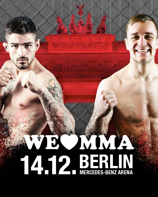 WE LOVE MMA 51
