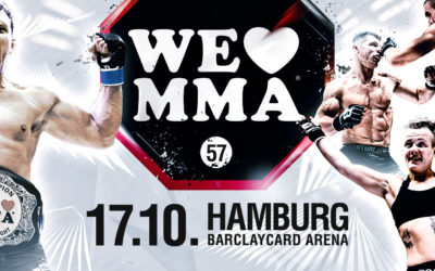 WE LOVE MMA 57